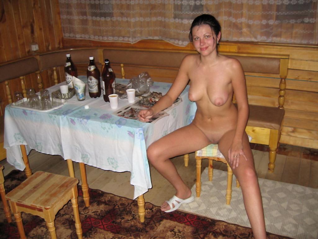 Интимные услуги в бане видио